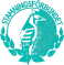 Stamningsförbundet logo