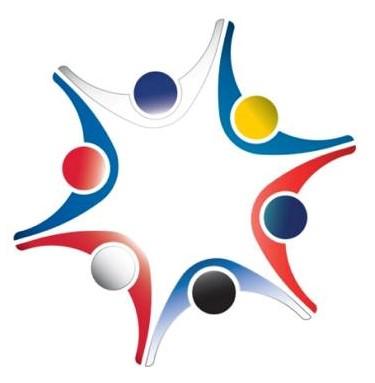Nordic seminar logo