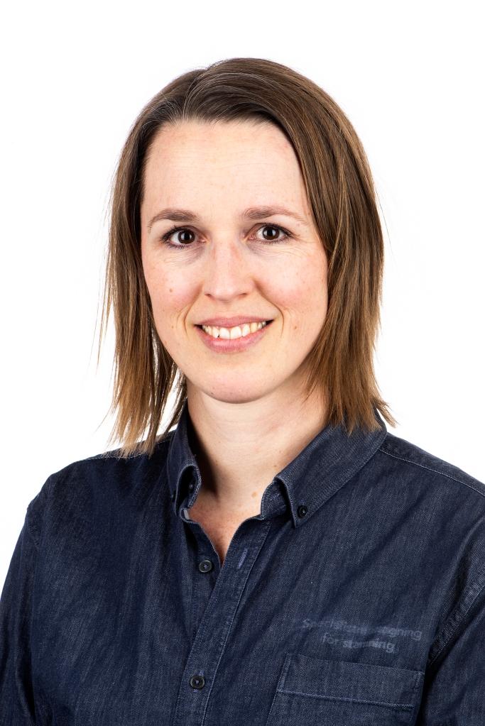 Sara Edén